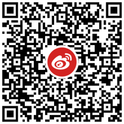 QRCode_20210529201055.png